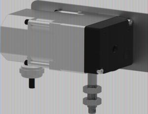sash sensor