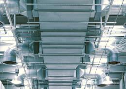 ventilation-03